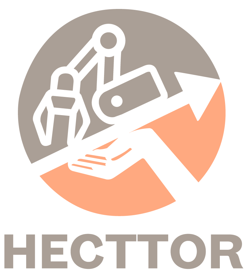 HECCTTOR